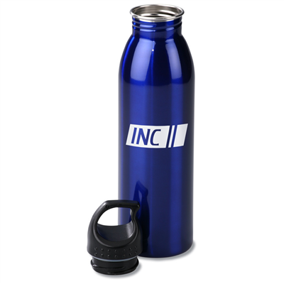 Stainless Steel Water Bottles
