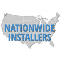 Nationwide Installation